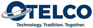 OTELCO-Logo-HSEmail-1.jpg