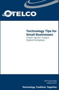Tech Tip Thumbnail-1