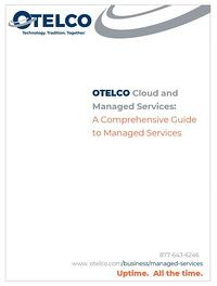 managed Services Guide