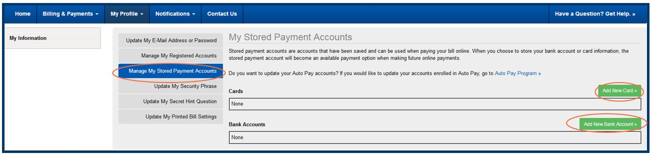 managing Stord Payment Accounts-1